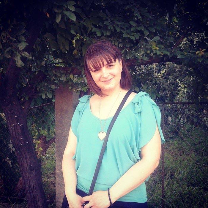 Ce spun polițiștii despre accidentul mortal de lângă Tășnad