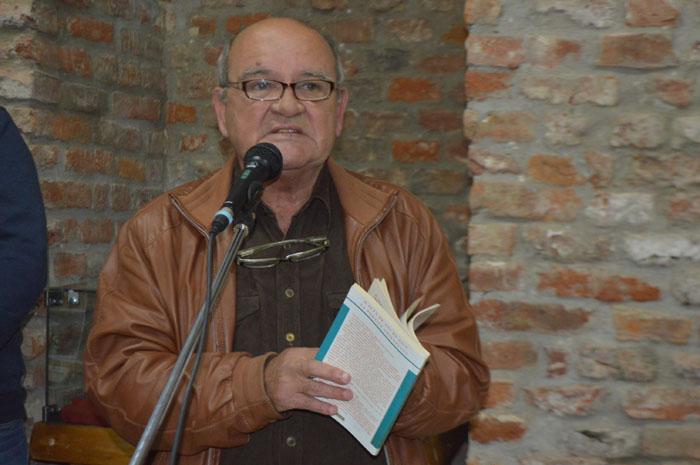 """Ioan Groșan: """"O sută de ani de zile la Porţile Orientului"""""""