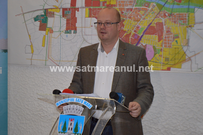 Care este cea mai contestată instituție? Ce spune primarul Kereskenyi Gabor