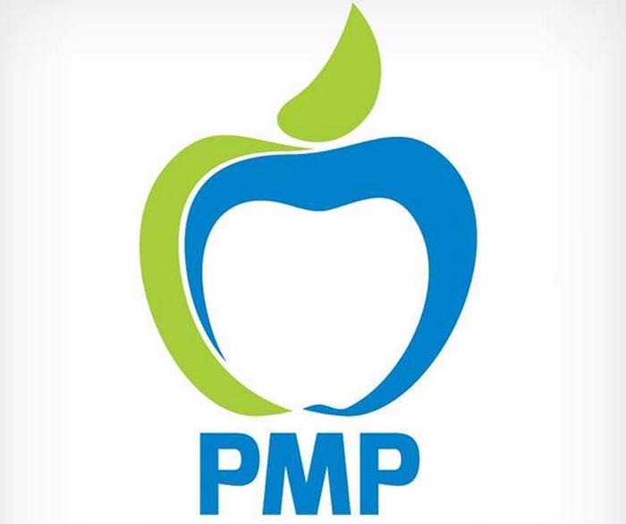 Prim-vicepreședintele PMP Satu Mare a demisionat din partid
