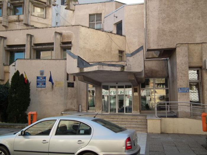 Posibile restructurări la Primăria Satu Mare ? Ce spune Kereskenyi Gabor