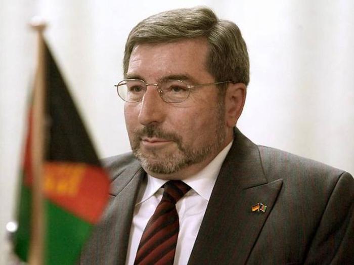 Ambasadorul Germaniei în România vine la Satu Mare