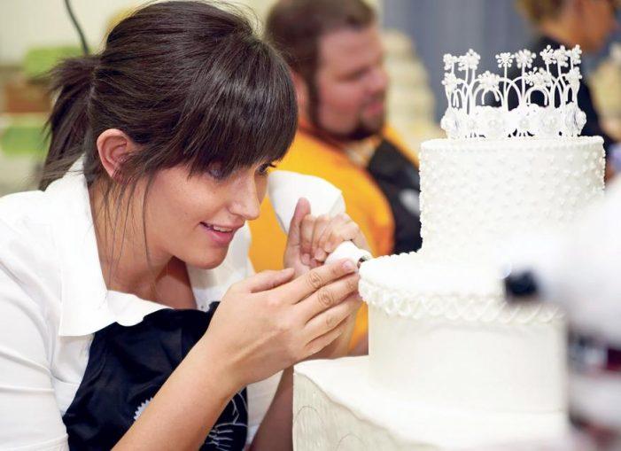 Cofetăria Festina Lente angajează cofetar