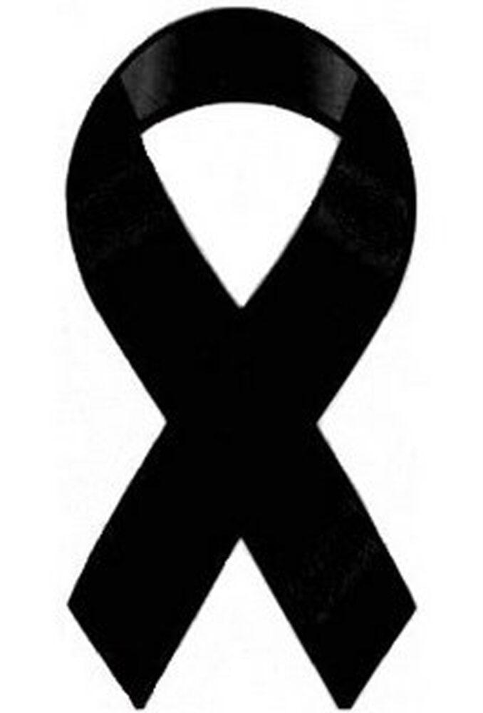 Primăria Satu Mare transmite condoleanțe familiei prof. univ. dr. Gavrilă Ardelean