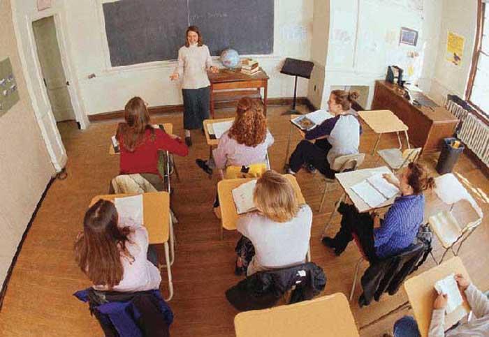 Ce subiecte au primit la examenul scris directorii de școli