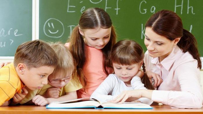 5 octombrie – Ziua internațională a educației