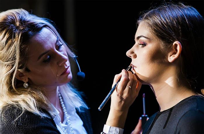 "Seminarii și workshop-uri la ""Beauty Days"" Satu Mare. Când va avea loc (Foto)"