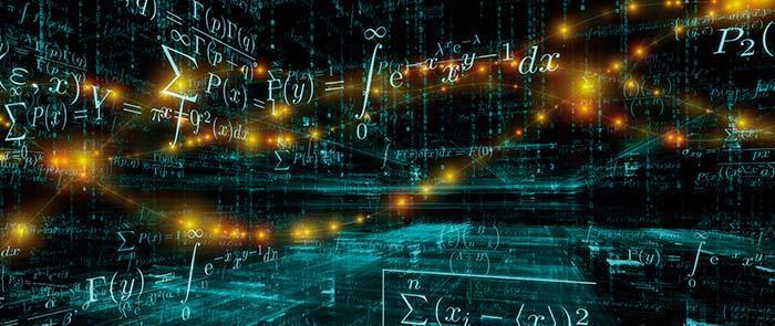 Liceenii vor să dezlege tainele matematicii