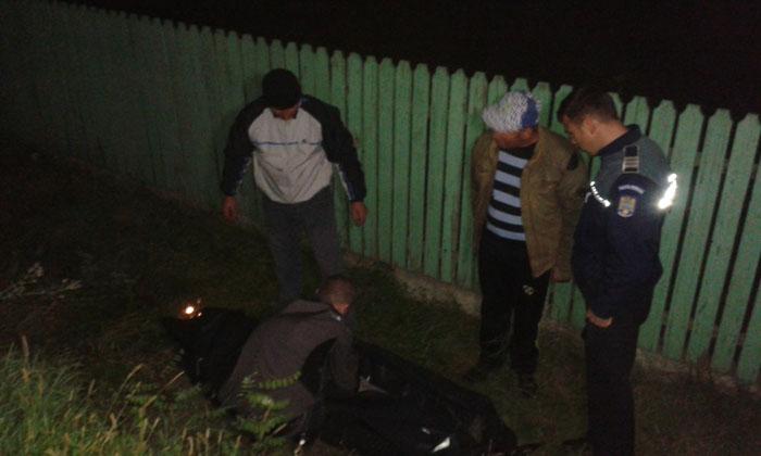 Cum a murit biciclistul din Căpleni. Ce spun medicii legiști