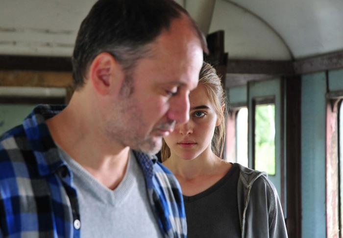 """Încep """"Zilele Filmului Maghiar"""". Satu Mare pe lista festivalului"""