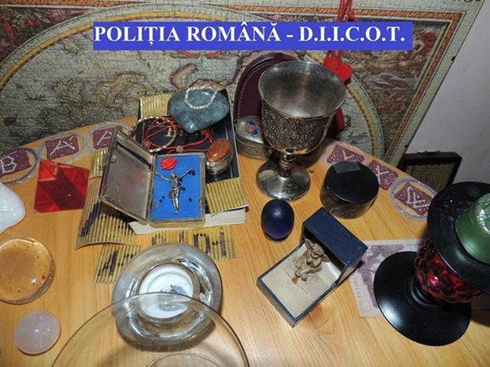 """Se întâmplă în România. Studente și minore, sclave sexuale pentru un """"lider spiritual"""" (Video)"""