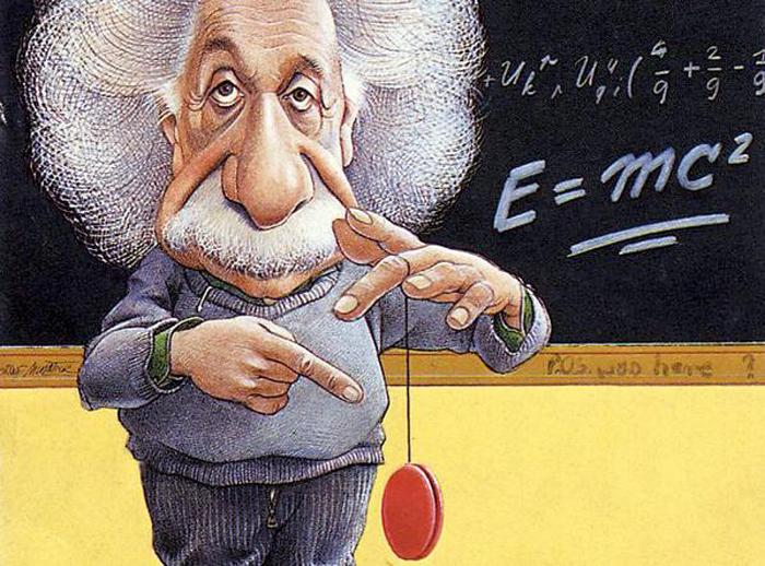 Ești bun la fizică? Participă la TOP-FIZ 2016