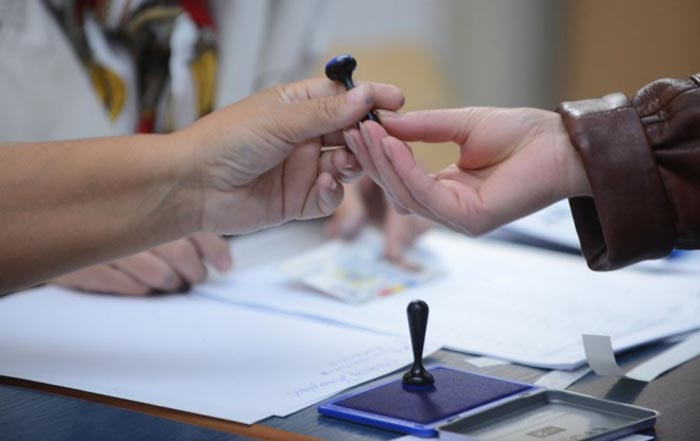 Alegeri locale. Ultima zi de depunere a candidaturilor