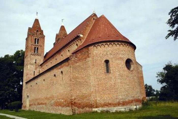 Biserica Reformată din Acâș va fi reabilitată. Cât costă lucrările de modernizare