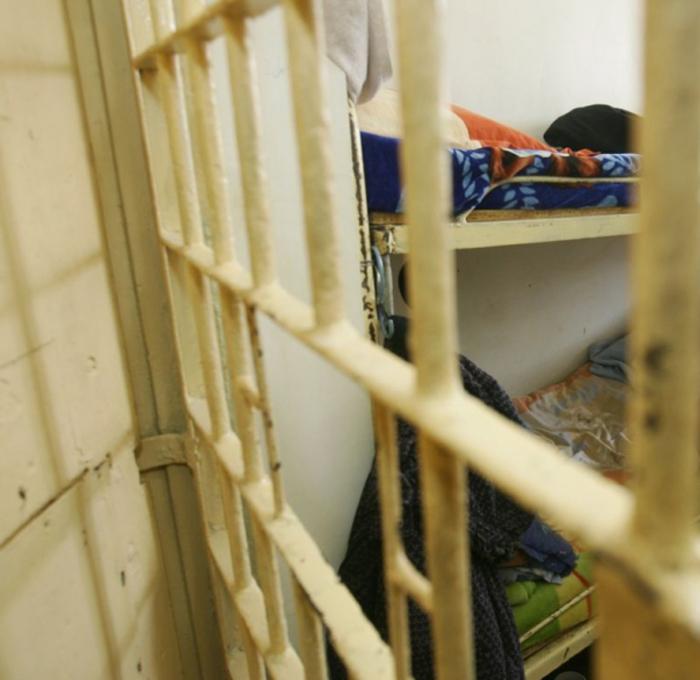 Arestat pentru omor, un sătmărean s-a sinucis în penitenciar. Vezi detalii