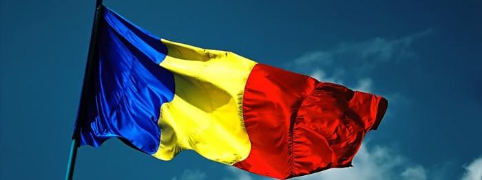 Programul oficial al manifestărilor dedicate Zilei Naționale a României