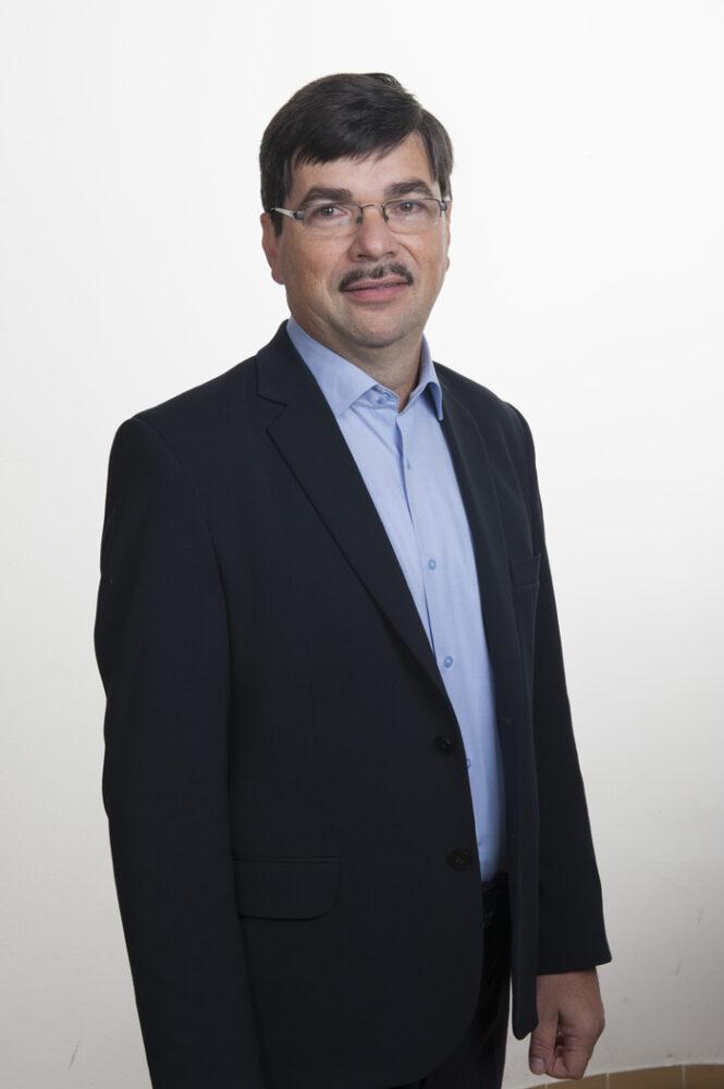Mihai Găman: Avem nevoie de specialiști experimentați!
