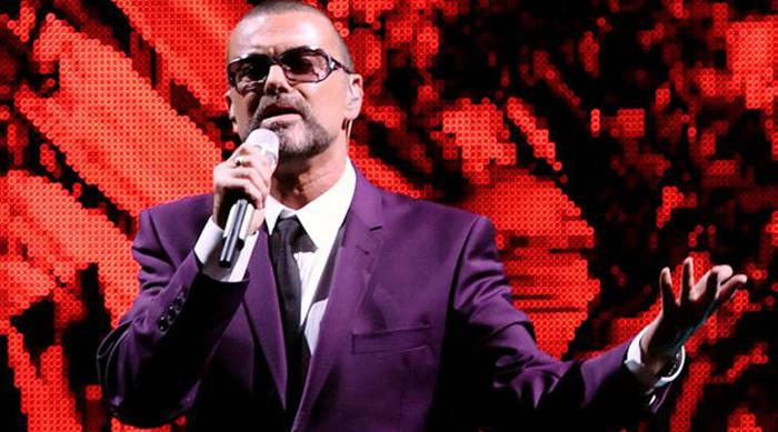 """""""Last Christmas"""" pentru George Michael. Celebrul cântăreț a murit la vârsta de 53 de ani"""