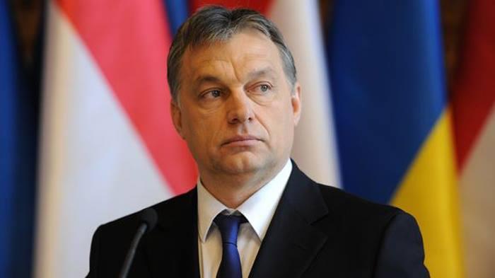 Premierul Ungariei, Viktor Orban, vine la Satu Mare