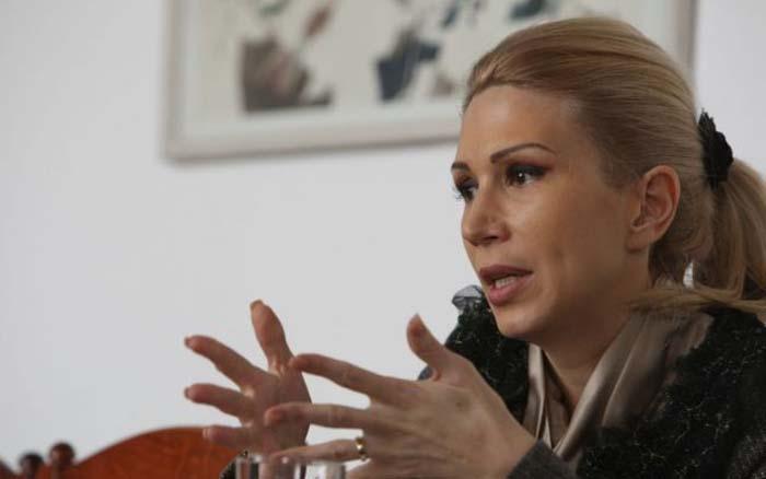 """Raluca Turcan (PNL): """"Nu suntem în măsura de a face o propunere de premier"""""""