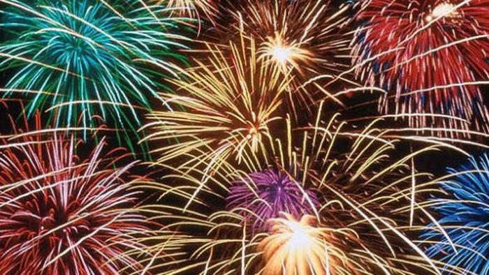Vezi ce trupe vor concerta în aceste zile la Satu Mare. Foc de artificii în Noaptea de Revelion