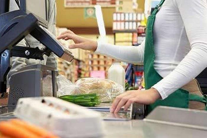 Supermarket-urile din Satu Mare, amendate. Cum înșelau clienții