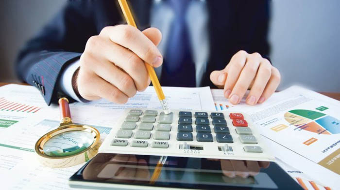 Modificările Codurilor fiscal și de procedură fiscală au fost publicate și se aplică din 2017