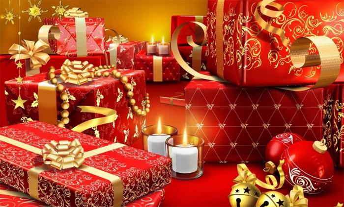 Mesaje de Crăciun pe care le puteți trimite celor dragi