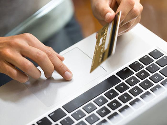 Taxele și impozitele se pot plăti și online. Vezi detalii