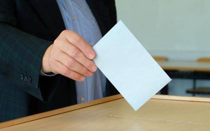 Pregătirile pentru scrutinul de duminică, pe ultima sută de metri