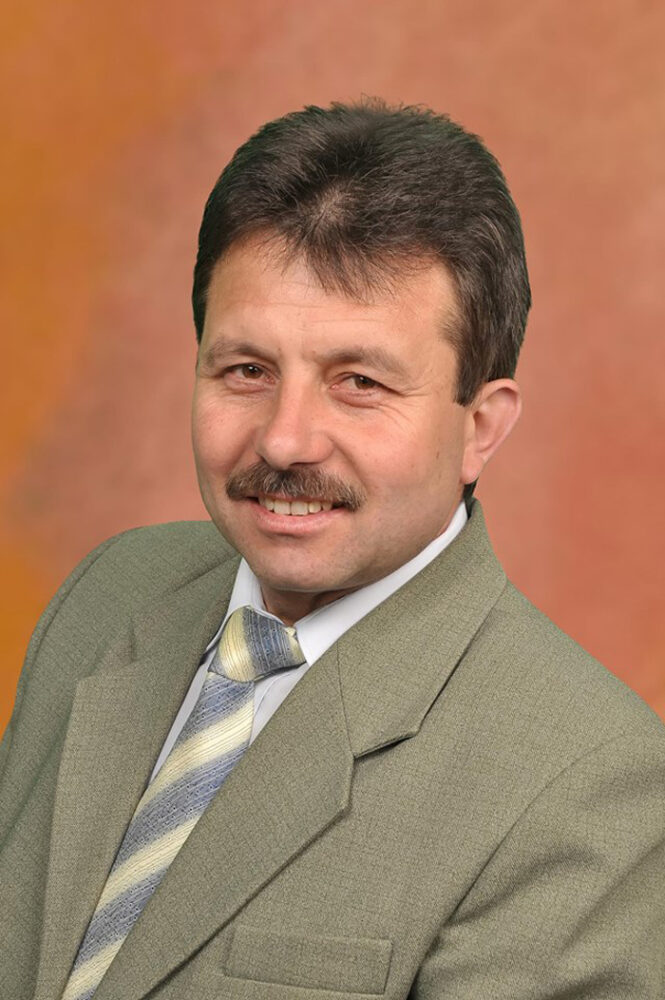 Zenoviu Bontea acuză Electrica