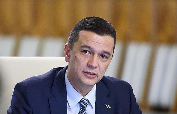 Guvernul pregătește Legea bugetului. Ce spune premierul Sorin Grindeanu