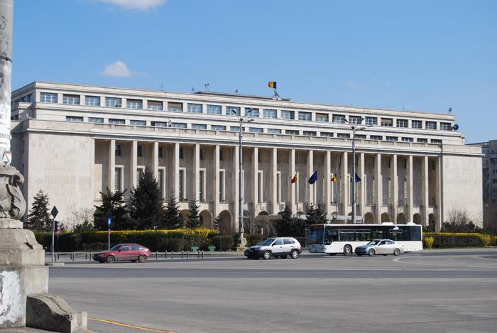 ALDE a stabilit lista miniștrilor în Guvernul premierului desemnat Sorin Grindeanu