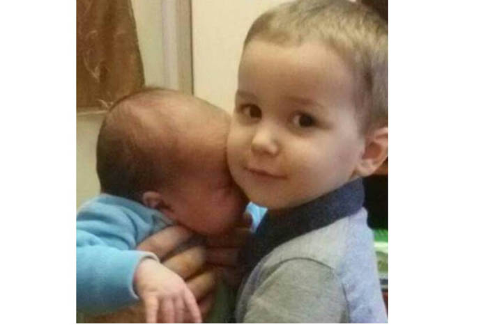 Copiii care au murit în accidentul din Ghenci vor fi înmormântați sâmbătă