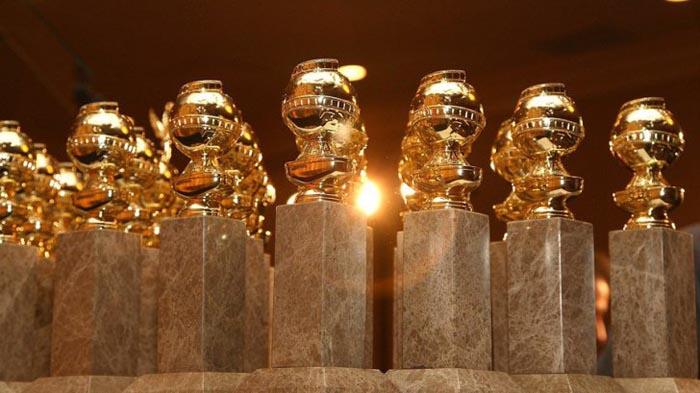 """Vezi lista nominalizaţilor pentru Premiile """"Globurile de Aur"""". Când va avea loc gala"""