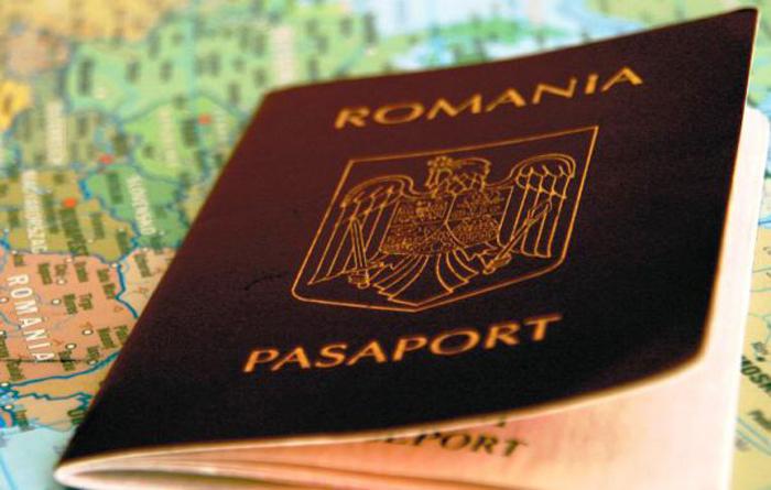 Program normal la Pasapoarte, in zilele de 16 si 17 august