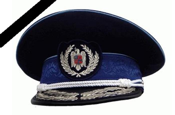 """Ce spun reprezentanții Sindicatului """"Europol"""" despre cazul polițistului omorât"""