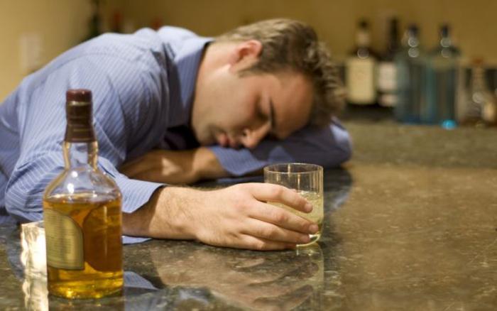 TOP-ul ţărilor în funcţie de consumul de alcool. Pe ce loc e România