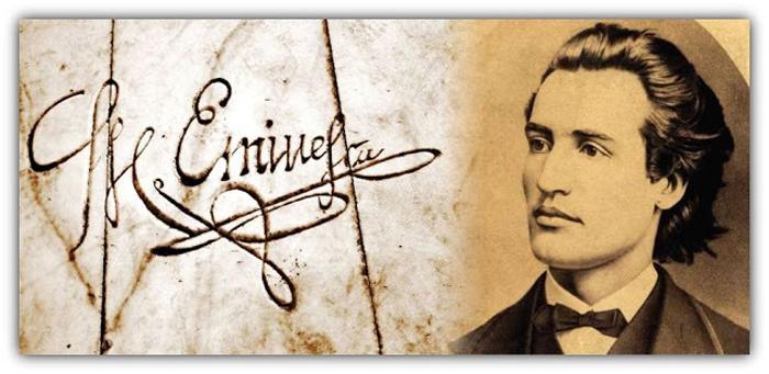 Ce scria Mihai Eminescu despre vechiul Sătmar ?