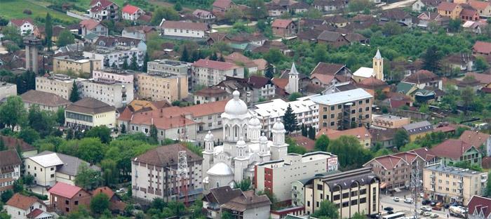 Guvernul a decis: Negrești-Oaș, stațiune turistică de interes local