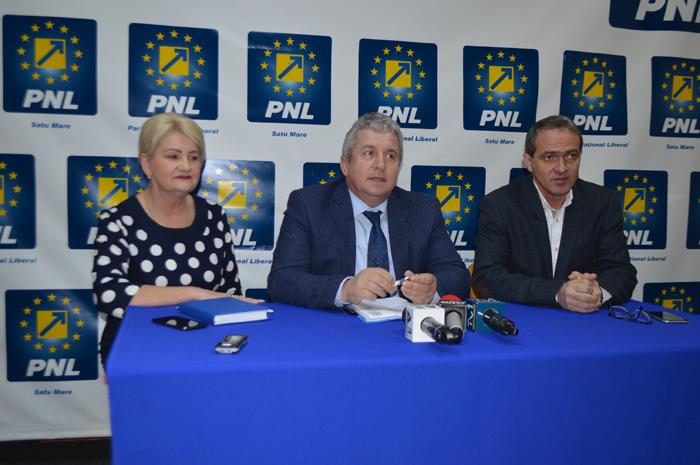 Daniel Buda: România are nevoie de fonduri europene