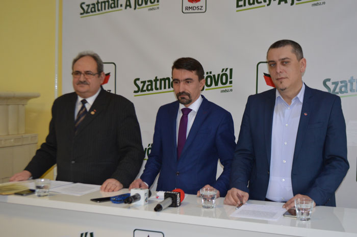 137 de milioane de lei pentru centura de ocolire a municipiului Satu Mare