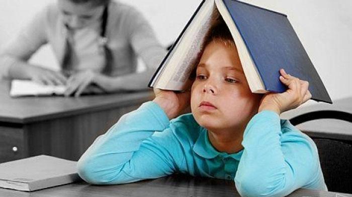 Când încep cursurile anului școlar 2017-2018. Ce spune ministrul Educației