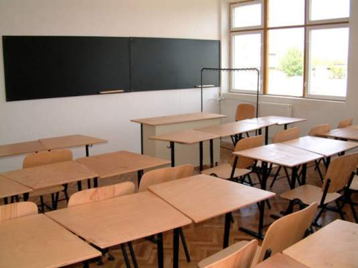 Enigma mare ! Cum vor testa autoritățile copiii la începerea școlii !?