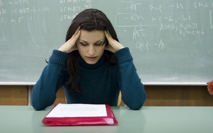 Încep simulările examenelor pentru Evaluarea Națională și Bacalaureat. Vezi calendarul probelor