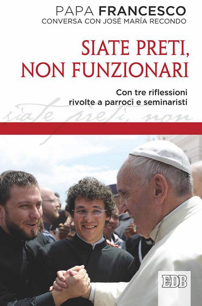 Un sătmărean, alături de Papa Francisc. Vezi detalii (Foto)