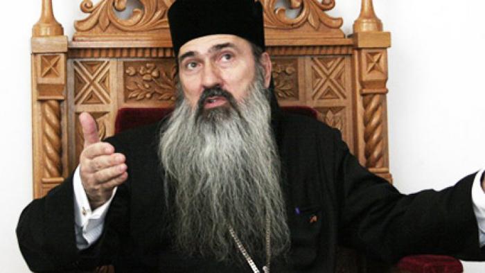 Ahiepiscop din România, trimis în judecată de procurori. Cine este acesta