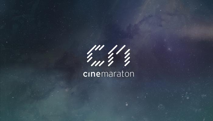 Cinemaraton – o televiziune doar cu filme româneşti. Când va avea loc lansarea