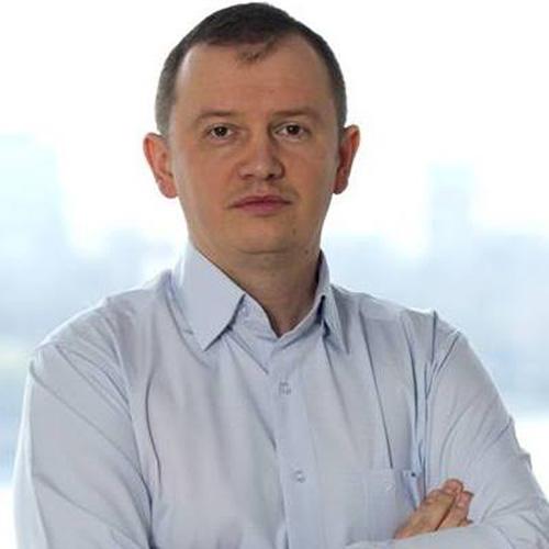 Darius Filip este noul prefect al județului Satu Mare