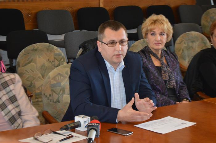 Șeful ANIF Satu Mare, Ioan Oneț: Va fi un an destul de secetos